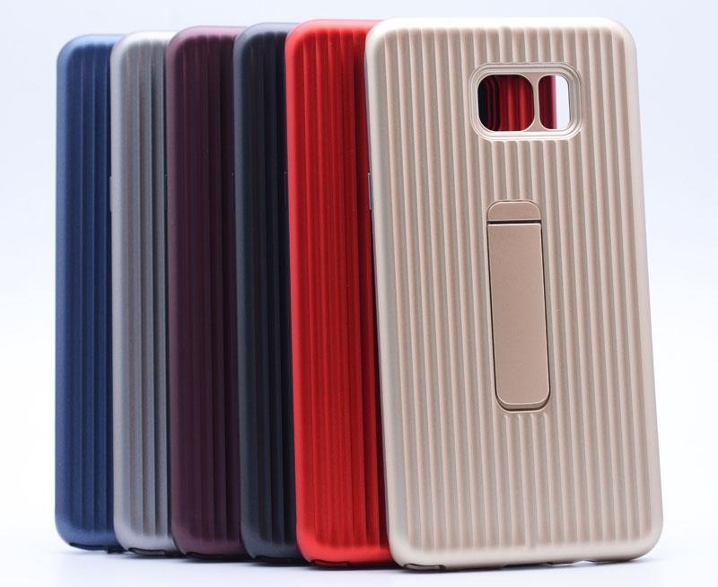 N920 Note 5 WAVE STANDLI ARKA KAPAK