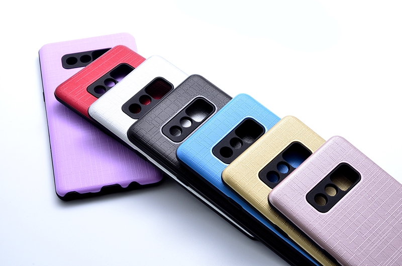 N950 Note 8 NEW YOUYOU SİLİKON