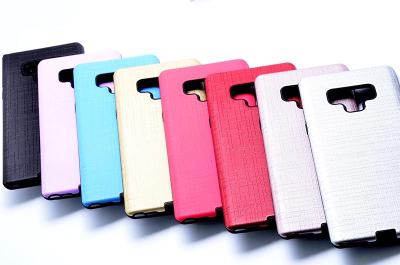 N960 Note 9 NEW YOUYOU SİLİKON