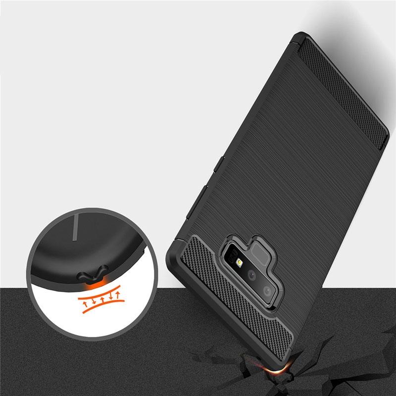 N960 Note 9 ROOM SİLİKON KORUMA