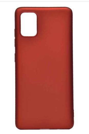 HUAWEI P40 Premier Silikon Koruma