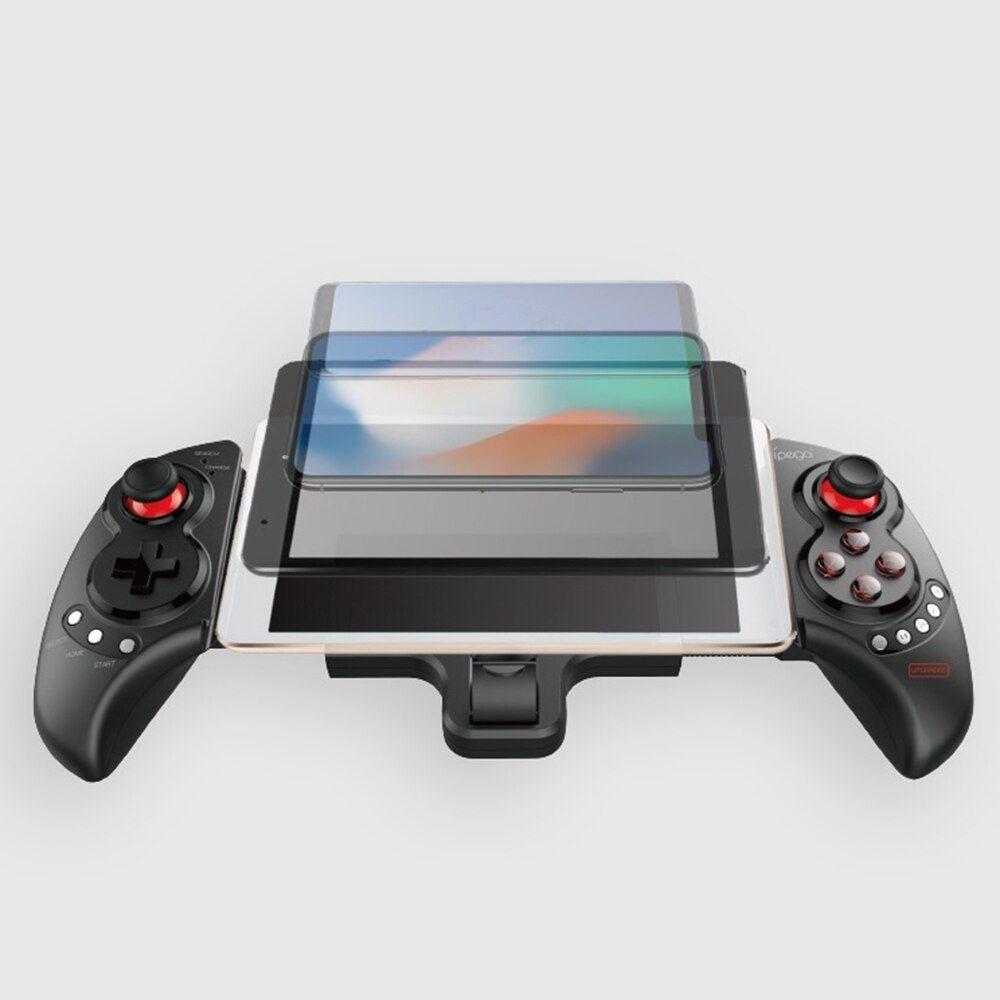 PG-9023S Mobil Game Oyun Kontrol Aparatı