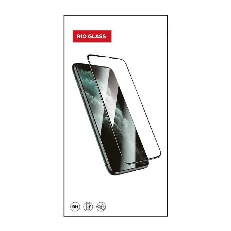iPhone 11 Pro Rio 5D Ekran Koruyucu