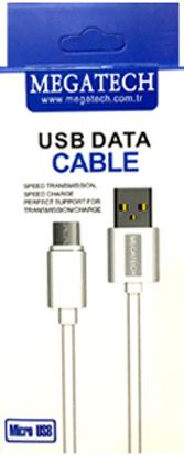 MICRO M.TECH USB DATA KABLOSU İ9500