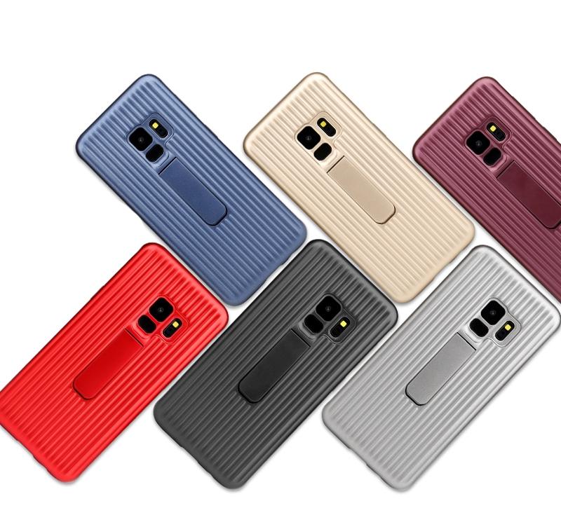 G960 S9 WAVE STANDLI ARKA KAPAK