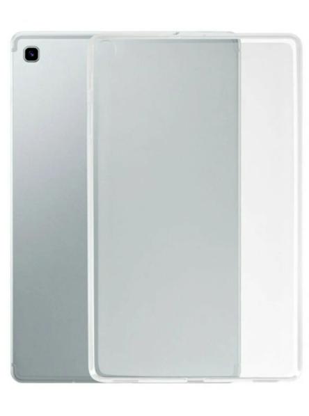 T290 Tab A 8 Süper Silikon Koruma