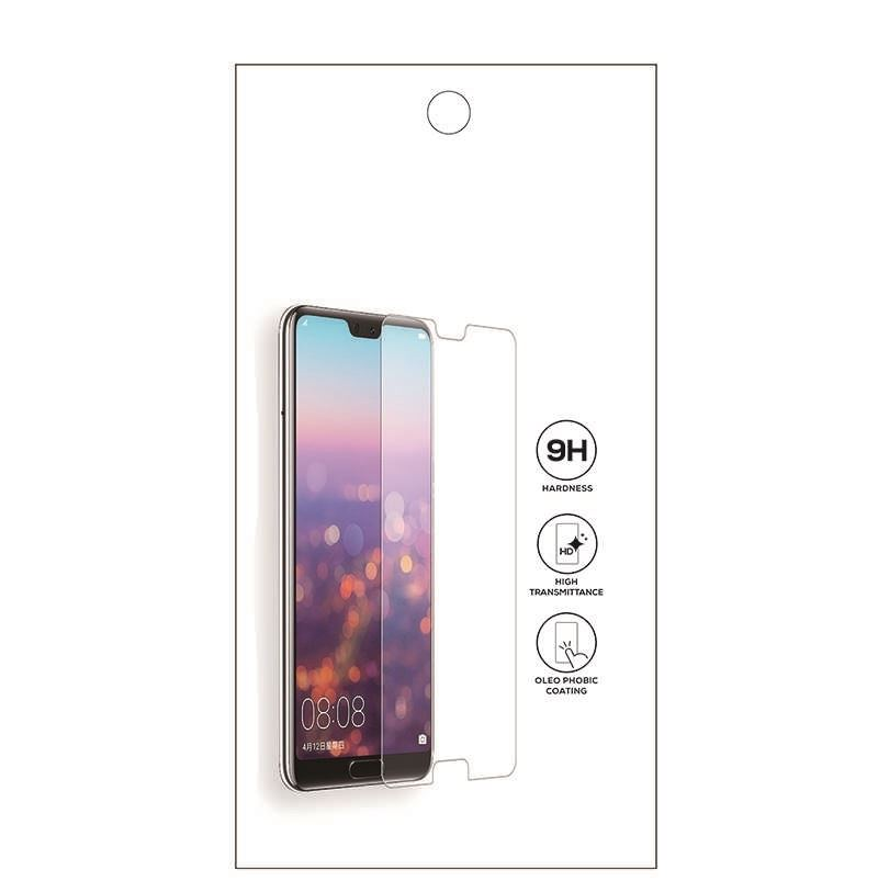 HTC DESIRE 10 PRO Temperli Cam Ekran Koruycu