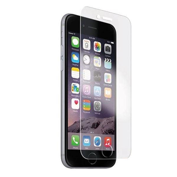iPhone 6 Temperli Cam Ekran Koruycu
