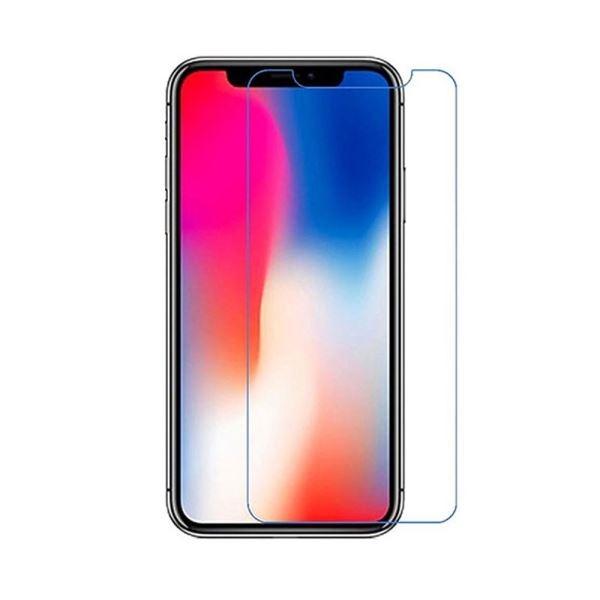 iPhone X Temperli Cam Ekran Koruycu