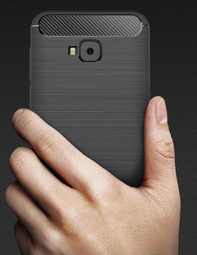 ASUS ZENFONE 4 Selfie (ZD553KL) ROOM SİLİKON KORUMA